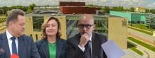 Dyrektor SOK pod ostrzałem radnego i posła PiS