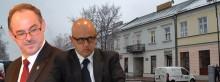 Prezydent Suwałk. W sondzie górą Grzegorz Gorlo. Jak będzie w niedzielę?