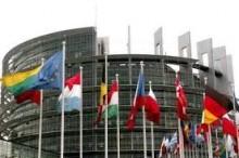 Parlament Europejski ogłosił konkurs na artykuł o UE