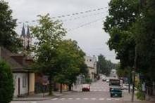 Puńsk. Czterech kandydatów na jedno miejsce