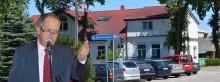 Andrzej Szymulewski wójtem Raczek. Wygrał dwoma głosami