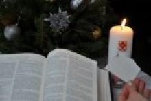 Orędzie Biskupa Ełckiego na Boże Narodzenie Roku Pańskiego 2014