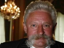 W poniedziałek pożegnamy Stanisława Kowalczyka, jednego z najodważniejszych suwalczan