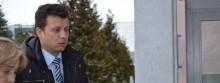Rzecznik po kontroli w Suwałkach