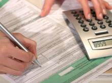 Rozlicz podatek na uczelni albo w Plazie