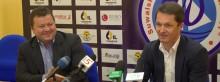 Jacek Zieliński tak szybko nie odejdzie z Wigier [wideo]