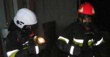 Marszałek zgasi palące potrzeby OSP