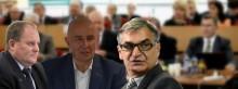 Cieślukowski i Dyjuk o sejmik powalczą z listy PSL-u