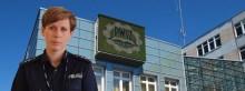 Długi urlop dyrektor Kimery