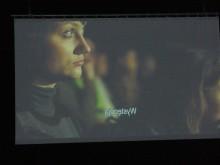 Kino kruszące monolit