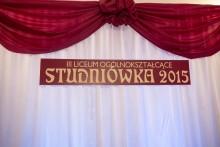 studniowka_3lo_11.jpg