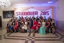 studniowka_3lo_40.jpg