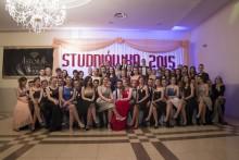 studniowka_3lo_43.jpg