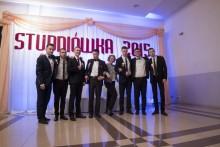 studniowka_3lo_46.jpg
