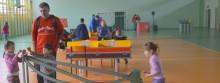 Zielna i Kopernik. Tłumy najmłodszych odwiedziły ZS nr 6 [wideo i zdjęcia]