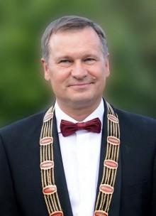 Wyniki wyborów samorządowych na Litwie: Polacy tracą władzę w Wilnie
