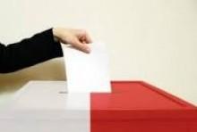 Okręgowa Komisja Wyborcza już pracuje