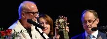 Radiowa Trójka bierze pod skrzydła Suwałki Blues Festival. Koncert otwarcia znów na antenie