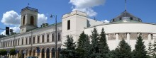 Suwalczanie walczą o Sejm. Jest ich dwunastu