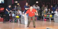 Startuje Suwalska Liga Bowlingowa