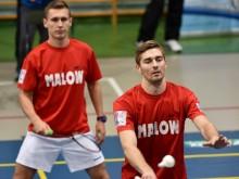Badminton. Polska w ćwierćfinale ME