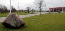 wajda-kamienie011.jpg