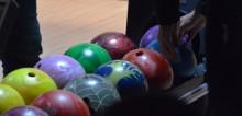 Suwalska Liga Bowlingowa. Nie ta precyzja po świętach i sylwestrze