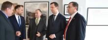 Kosiniak-Kamysz dołączył na finiszu kampanii. PSL uderza w kandydatkę PiS