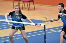 Badminton. Młodzicy młodsi tuż za podium mistrzostw Polski