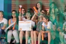 kluby_sportowe_orange_bialystok_fot.2_.jpg
