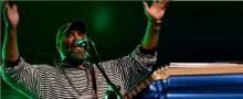 Suwałki Blues Festiwal. Mistrzowie gitary zagrali razem na finał [wideo i zdjęcia]
