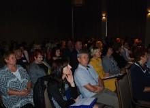 mops-konferencja003.jpg