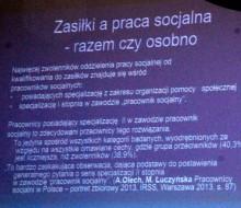 mops-konferencja009.jpg