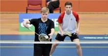 Młodzicy i juniorzy młodsi SKB medalistami mistrzostw województwa