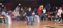 MK Bowling w Suwałki Plaza. Za miesiąc pobawimy się w centrum rozrywki