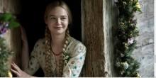 Nagroda dla aktorki z Suwałk. Michalina Łabacz najlepszą debiutantką