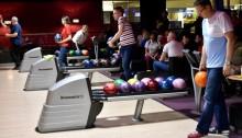 Suwalska Liga Bowlingowa. Będzie walka na całego, w czwartek turniej indywidualny