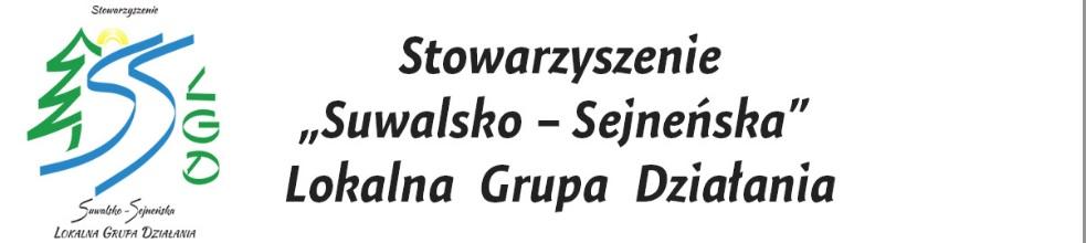 http://www.suwalki24.pl/_uploads/_2016/11.listopad/logo_suwalsko-sejnenskiej.jpg