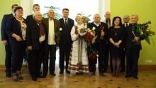 Raczki, Puńsk. Anna Dorota Halicka i Asta Pieczulis uhonorowane za swoją działalność