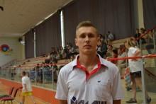 Badminton. Cwalina i Bochat nie pograli w Cardiff