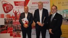 Miejskie Święto Biegania z RESO do roku 2020
