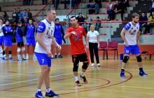 W środę Ślepsk pozna rywala w V rundzie Pucharu Polski