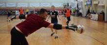 Amatorska piłka nożna. W piątek rusza RESO Suwałki Football League