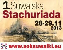 Rozrywkowy weekend: Andrzejki, Stachura, a w sporcie cisza