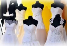Przed ślubem na galę [wideo i fotorelacja]