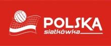 Krispol Września w I lidze za KS Milicz