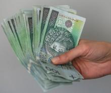 Skusić się czy nie na łatwą pożyczkę