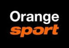 Ślepsk - Curpum Mundo na żywo w Orange Sport TV