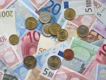 Posłuchaj o Euro