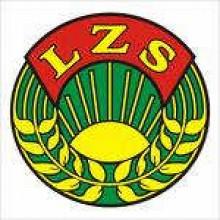 Ostre strzelanie na inaugurację ligi LZS